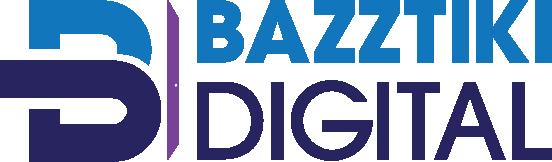 Bazztiki Digital Ltd